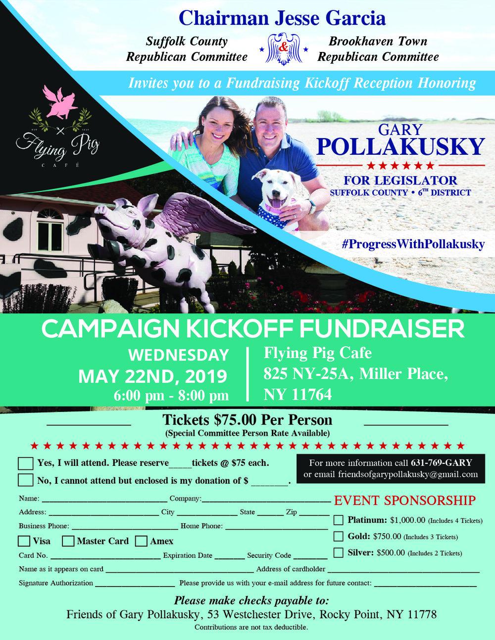 Pollakusky Fundraising Campaign Kickoff Invitation.jpg