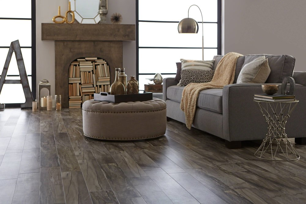 beautiful-idea-shaw-floors-shawfloors-dalton-flooring-center-carpet-vinyl-laminate-jobs-costco-hourly-locations-floorte.jpg