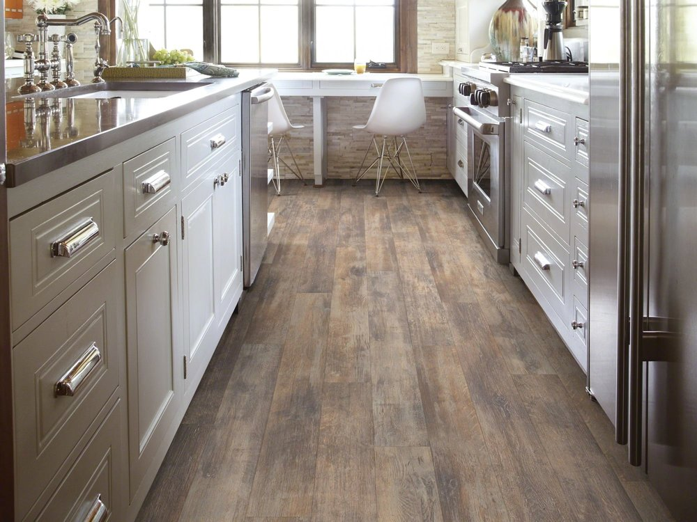 vintage-painted-sl336-weathered-wall-laminate-flooring-wood-laminate-floors-shaw-floors-1000-x-750.jpg