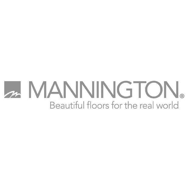 Mannington-Logo_copy20170808-30151-51xjsf_original.png