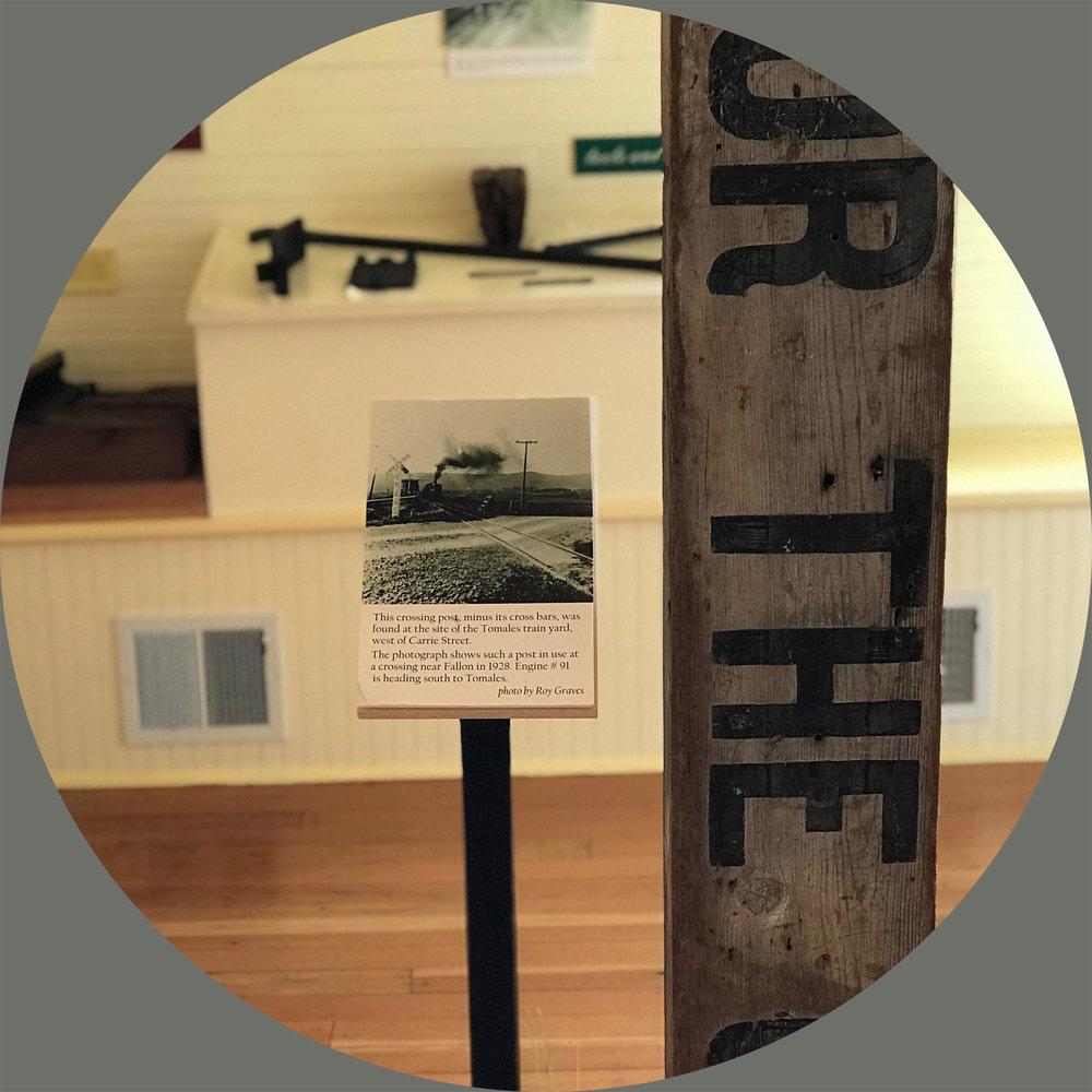 porthole-railroad-exhibitview.jpg
