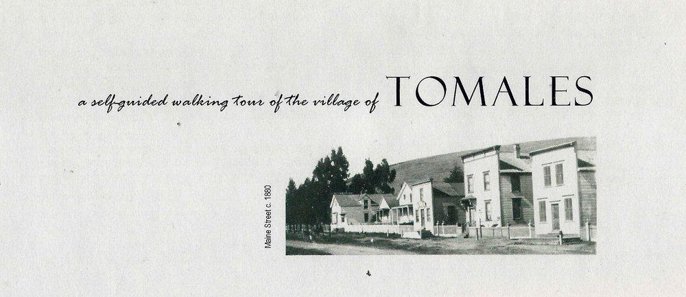 trhc-walking-tour-brochure.jpg