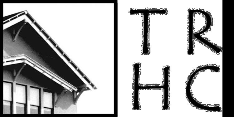 TRHC-logo.png