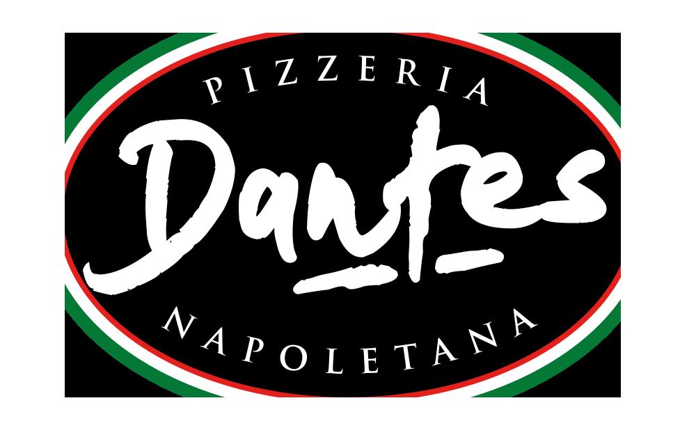 DPN Logo.png