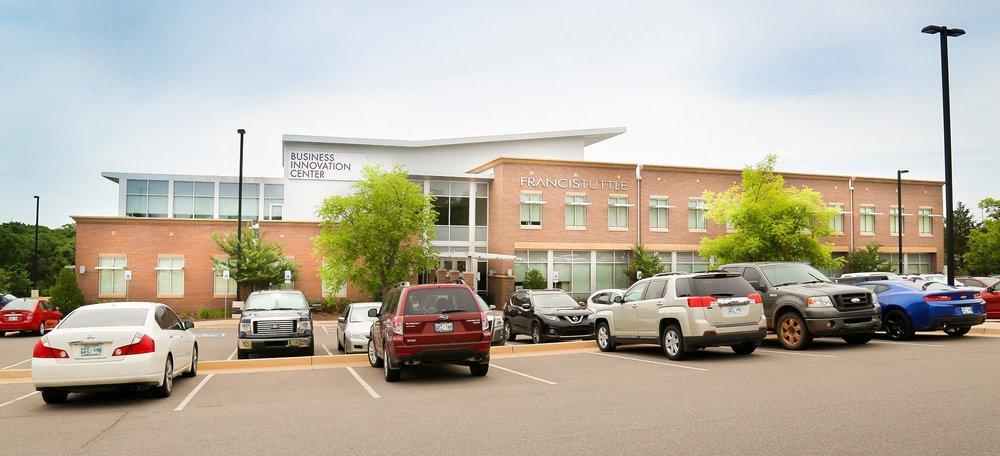 Francis-Tuttle-Innovation-Business-Center.jpg