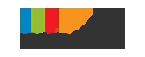 intermedia_logo.png