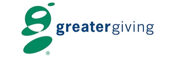 greater-giving_logo.png