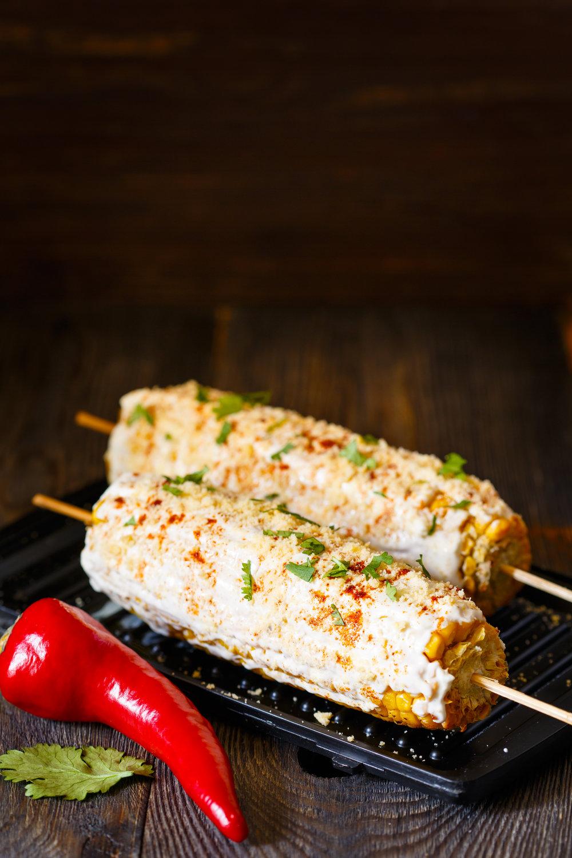mexican-grilled-corn-PR4NU3J.jpg