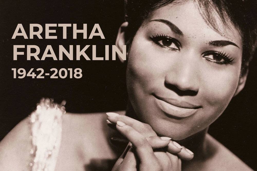 my-top-aretha-tracks-ladylex-blog.jpg