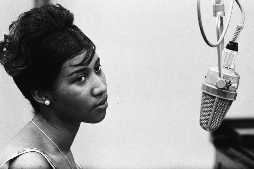 homage-to-aretha-franklin-ladylex-blog.jpg