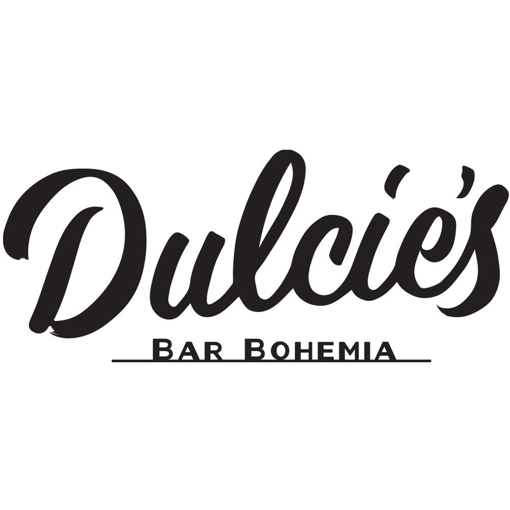 Hospitality-Dulcies-Kings-Cross.jpg
