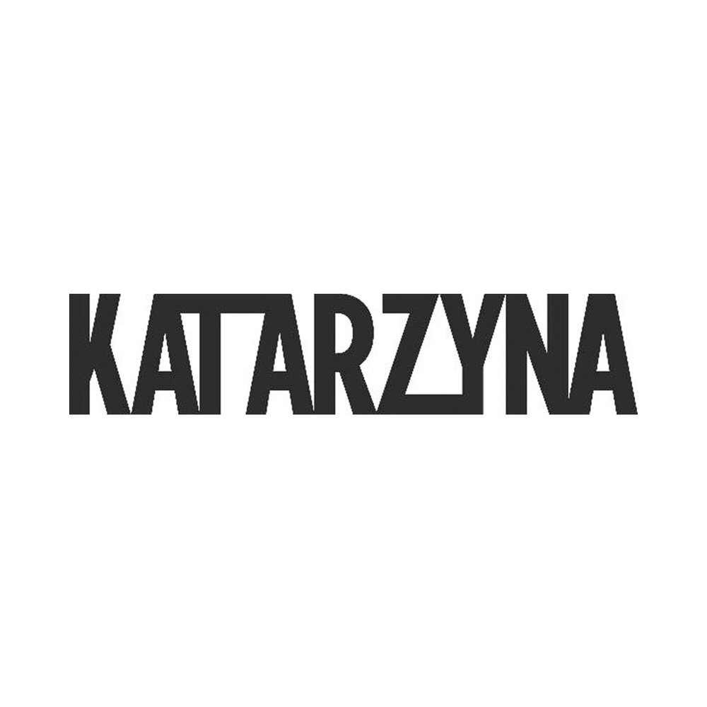Hospitality-Katarzyna-Group.jpg