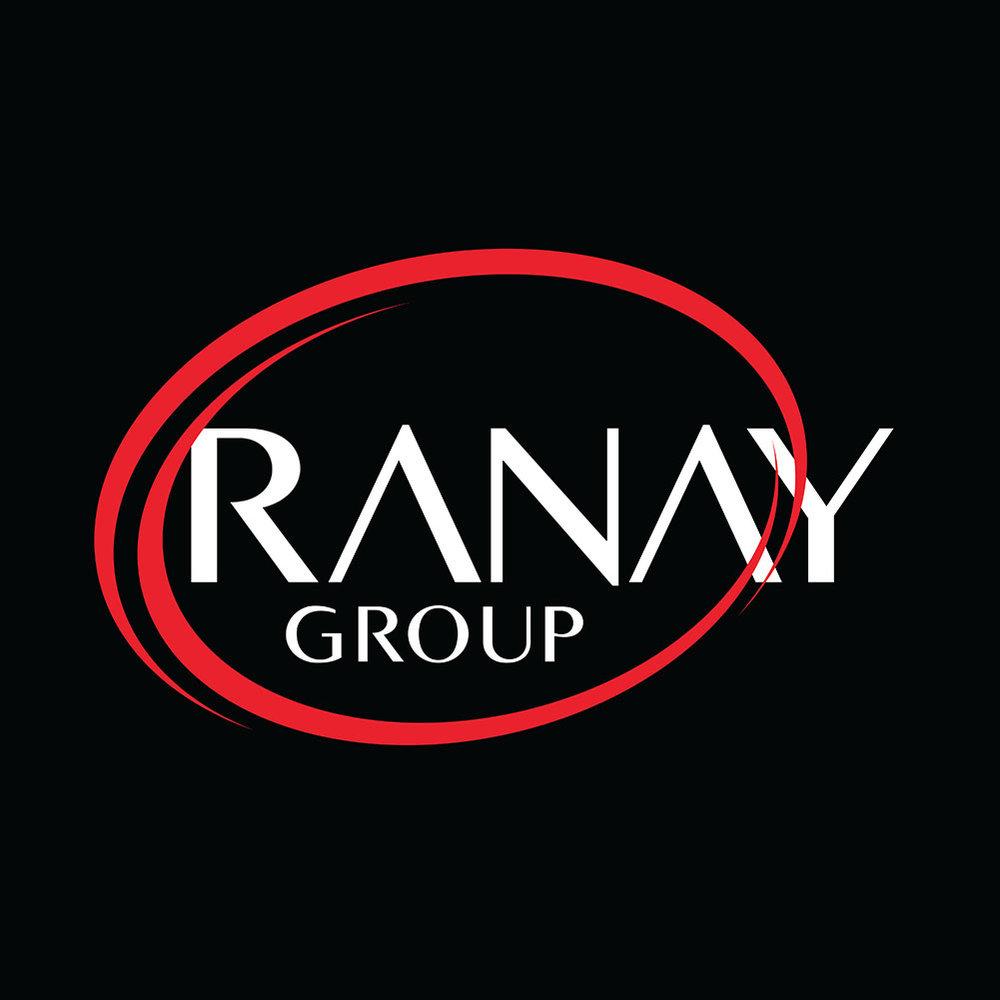 Hospitality-Ranay-Group.jpg