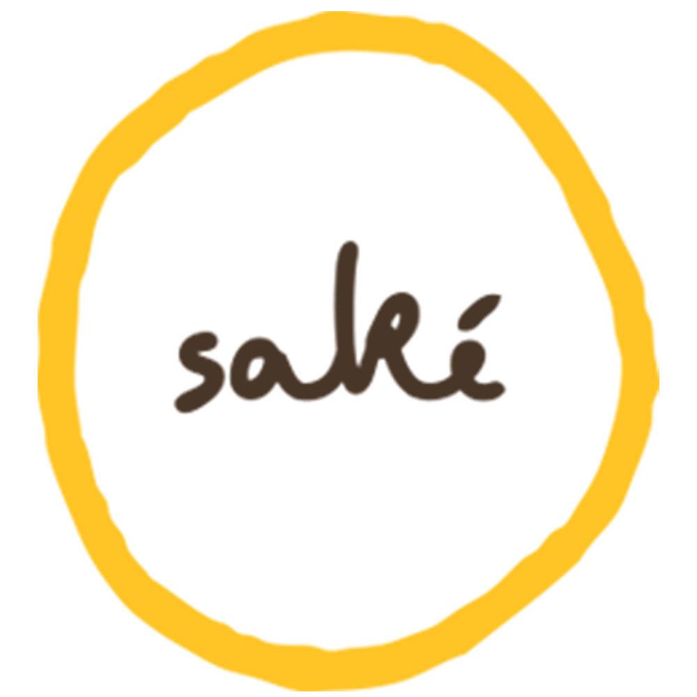 Hospitality-Sake-Restaurant.jpg