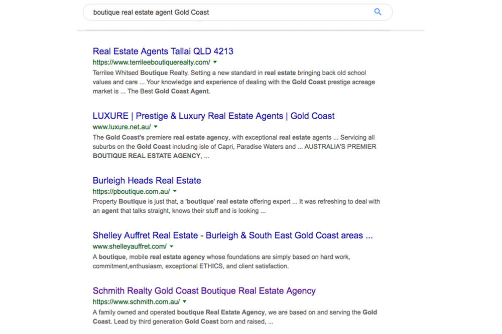 how-to-seo-keyword-research-ladylexproductions-blog.jpg