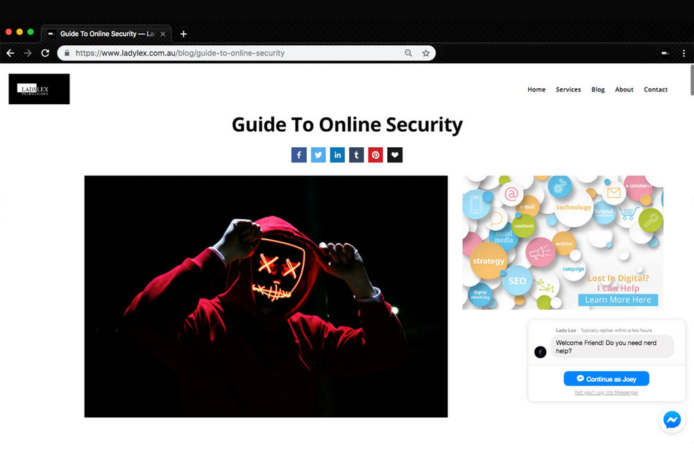 how-to-seo-guide-to-online-security-ladylexproductions-blog.jpg
