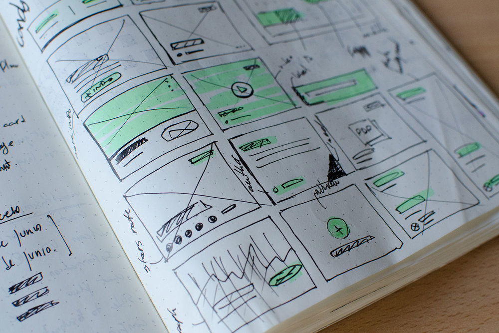 LadyLexProductions-architect-planning.jpg