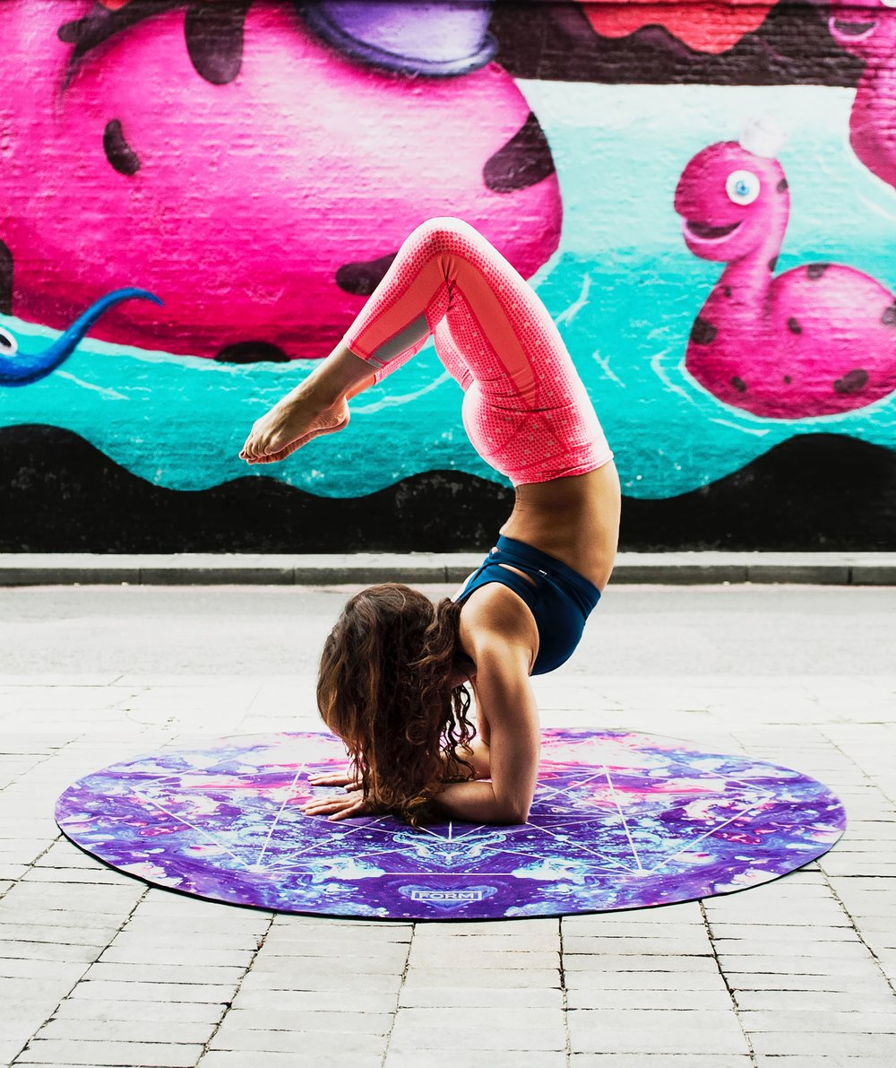 7 benefits of body weight training