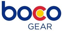 boco-gear-logo-2015.jpg-nggid03519-ngg0dyn-244x121-00f0w010c010r110f110r010t010.jpg