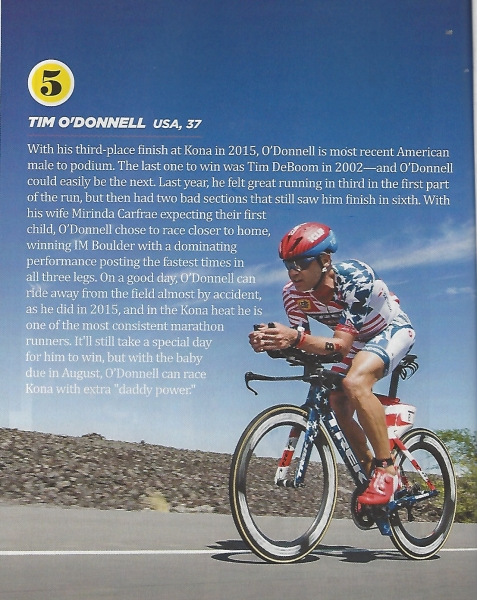 Triathlete-Mag-Oct-2017.jpg