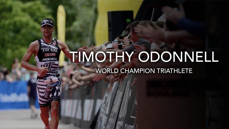 562388b3ac3b0 Media — Timothy Odonnell