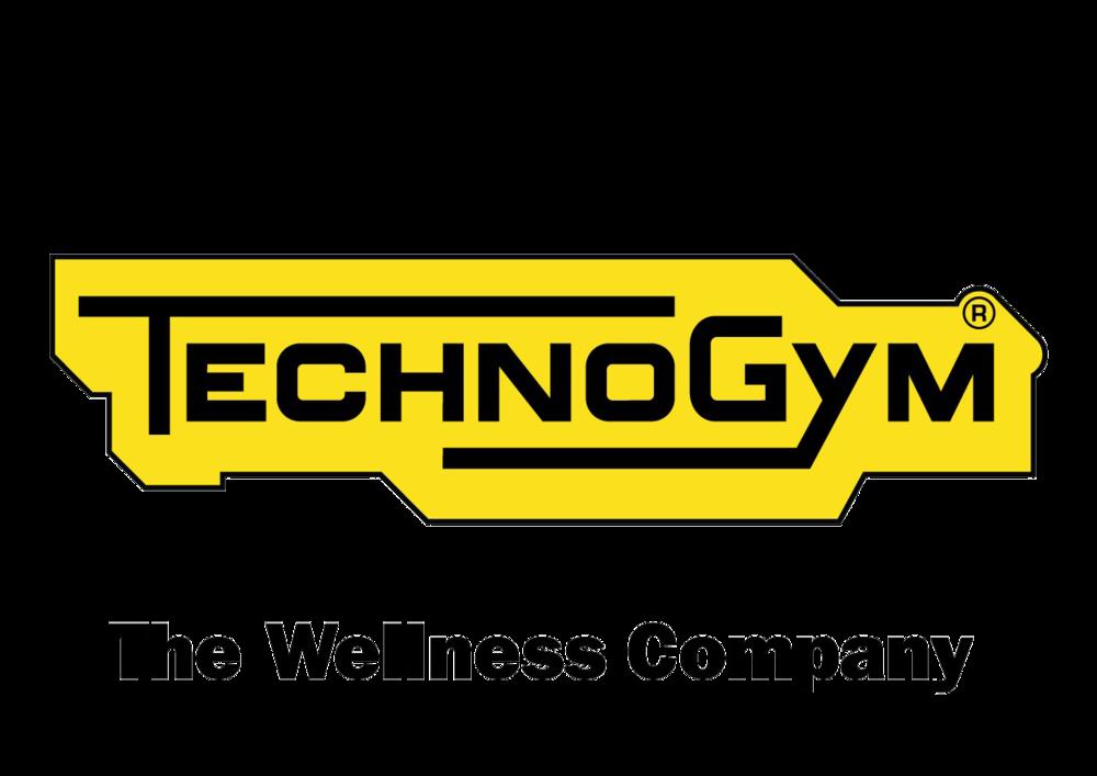 Technogym LOGO (2).png