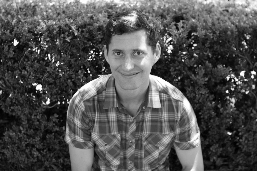 Sam Duncan - Farmlab