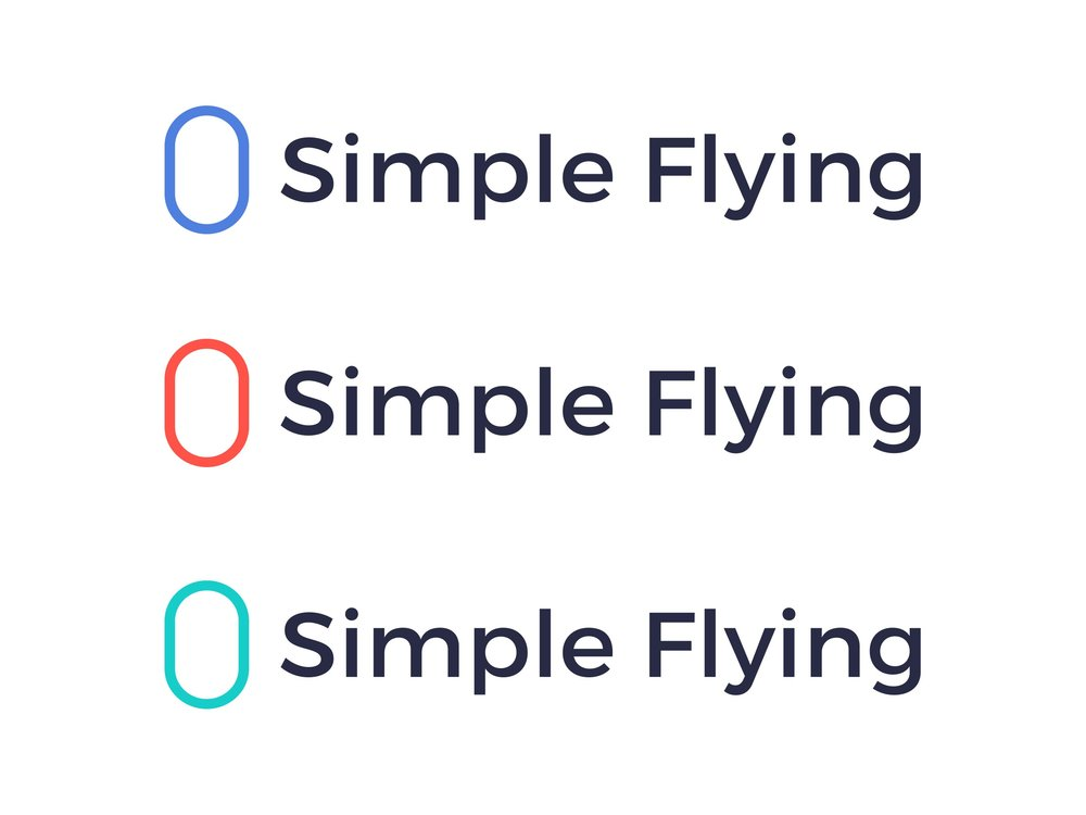 Work-SimpleFLying-Logosx3-01.jpg