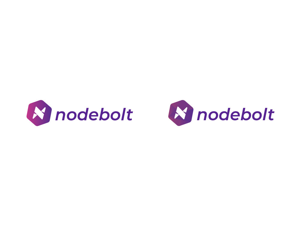 Nodebolt-Projectimage-06.jpg