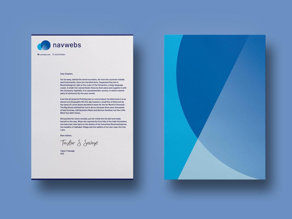 Navwebs-Projectimage-04.jpg