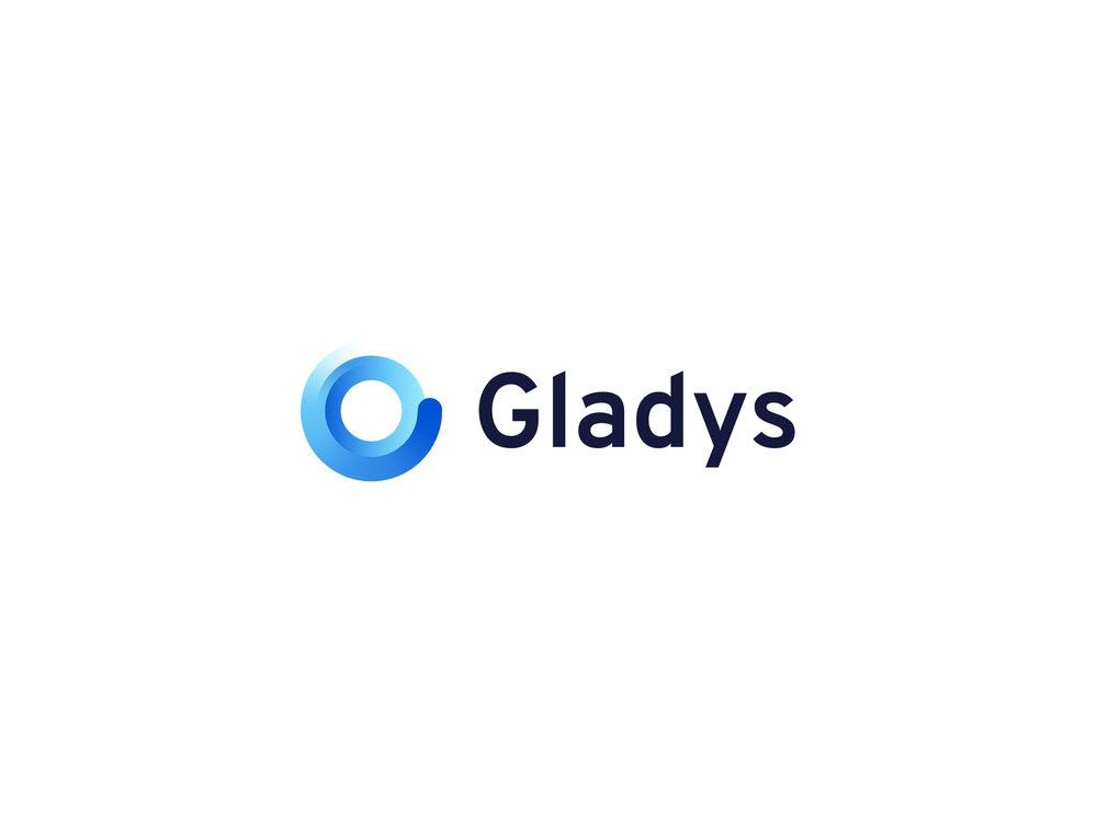 Gladys-Projectimage-01.jpg