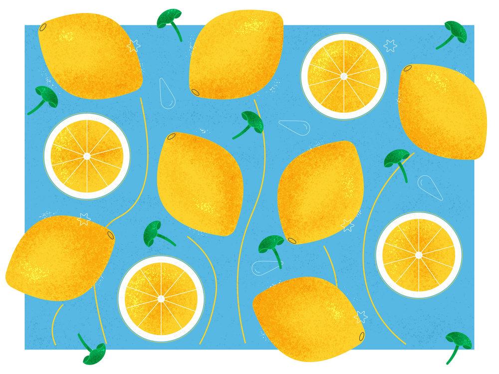 Psillow-Header-1980x1485-Lemons-02.jpg