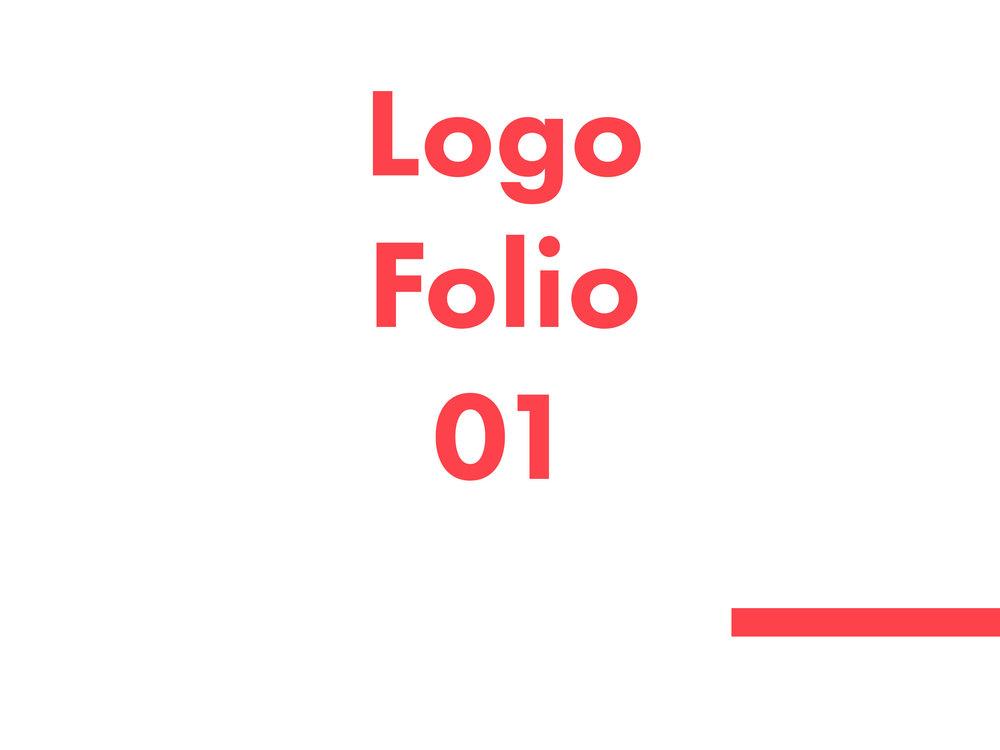 Portfolio-Logos-01.jpg