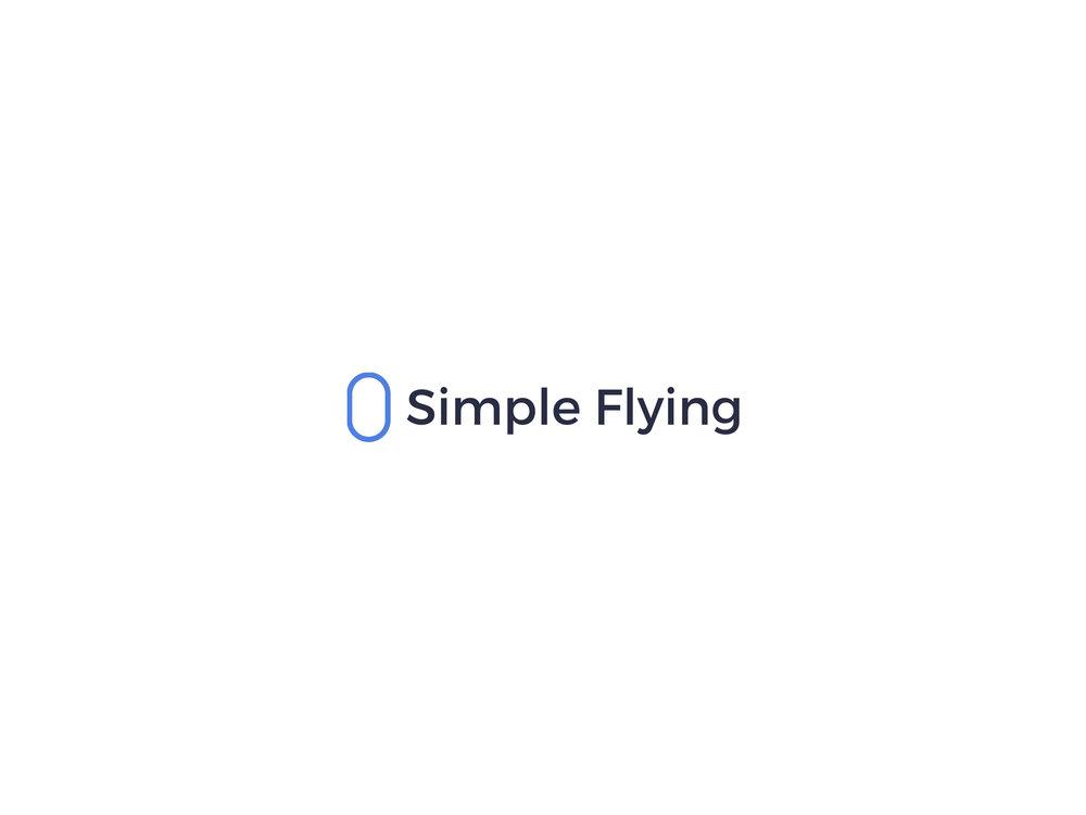 Portfolio-SimpleFlying-01.jpg