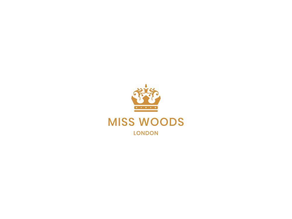 Portfolio-MissWoods-01.jpg