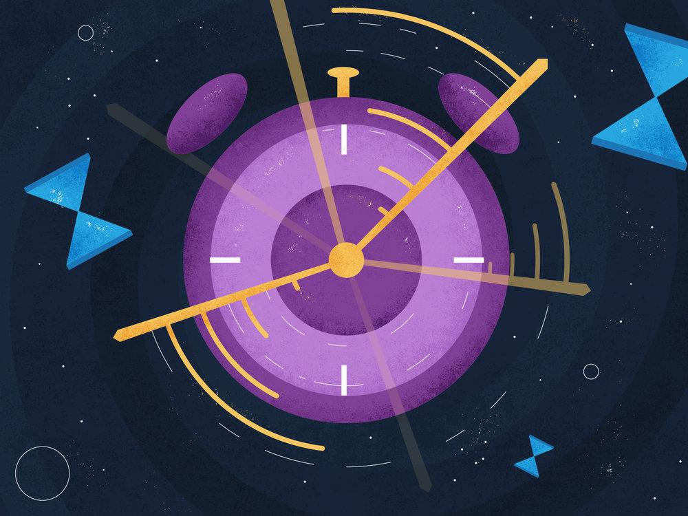 Psillow-Header-1980x1485-Time-01.jpg