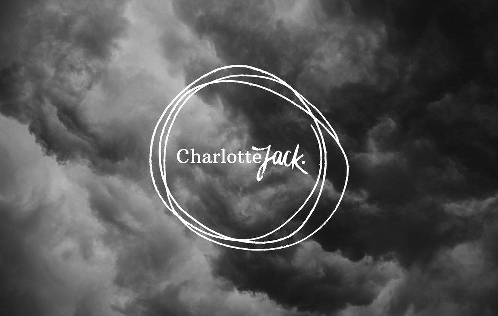 CultivateWeb_CharlotteJack_Blog.jpg