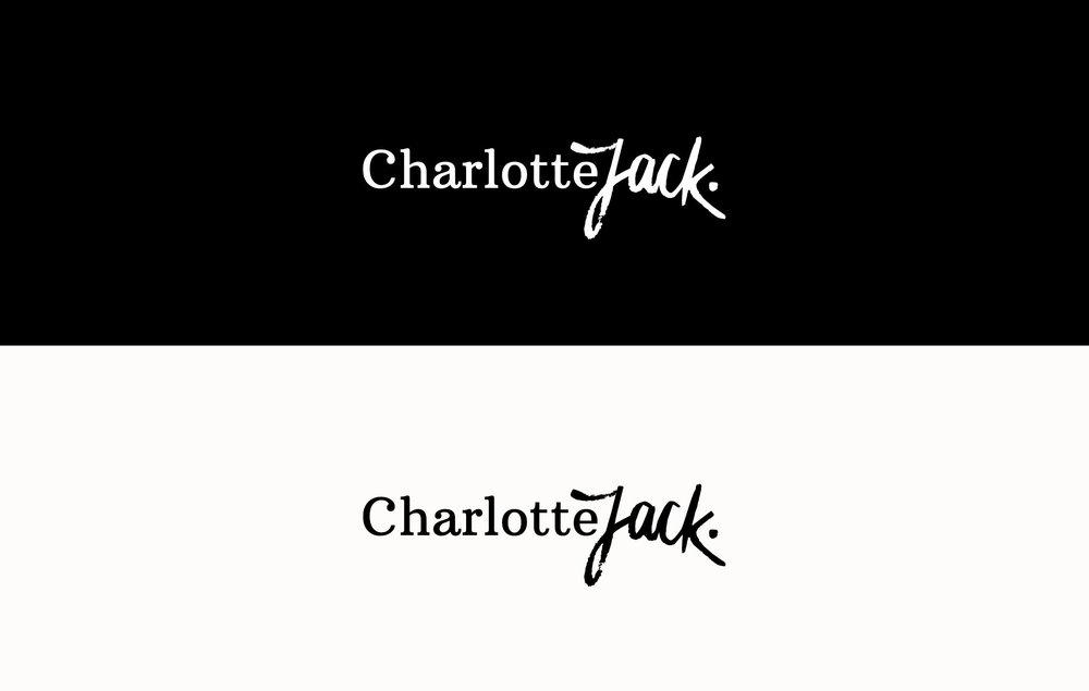 CultivateWeb_CharlotteJack_Blog2.jpg