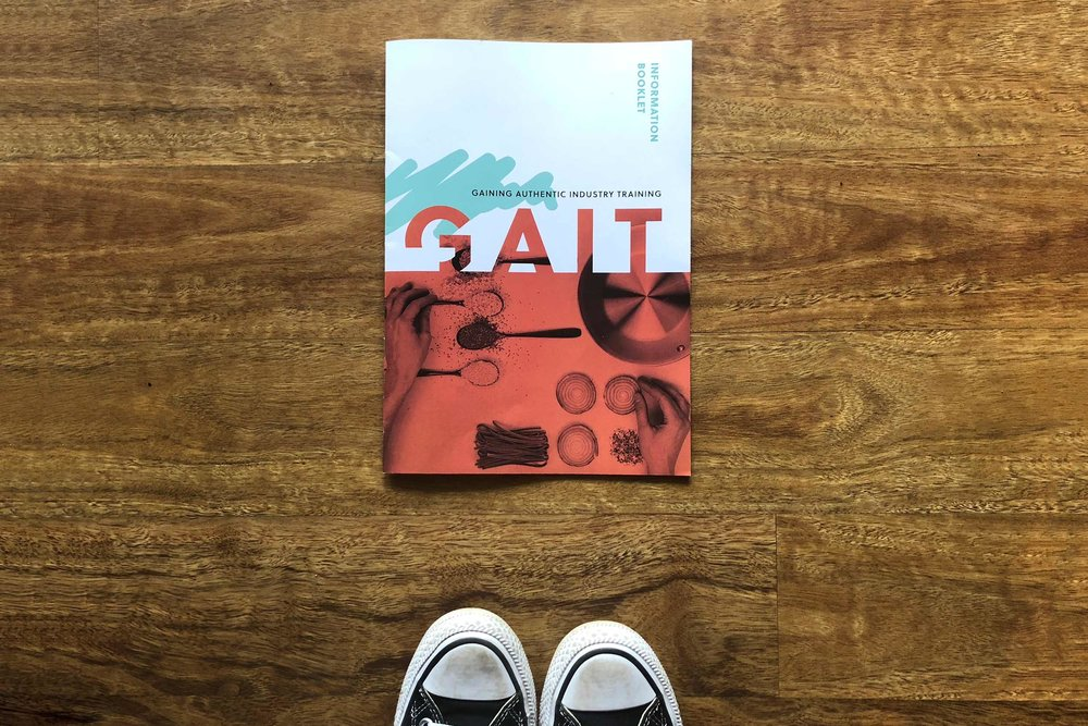 Cultivate-Gait-Program-01.jpg