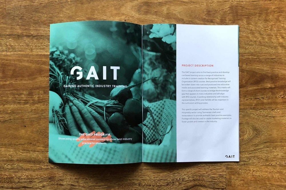 Cultivate-Gait-Program-02.jpg