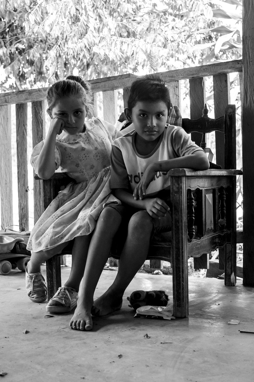 Liliana Merizalde Land in Peace Vistahermosa 47.jpg