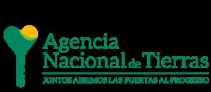 Logo-Agencia-white02.png