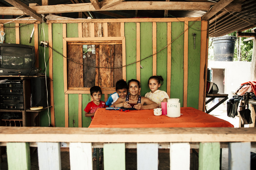 Liliana Merizalde Land in Peace Vistahermosa 46.jpg