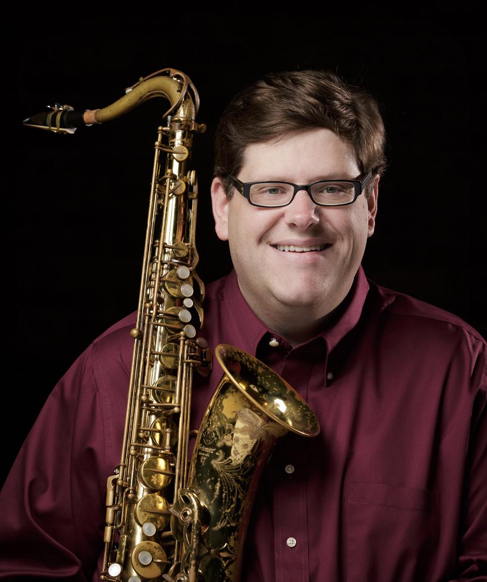 Matt Olsen picture.jpg