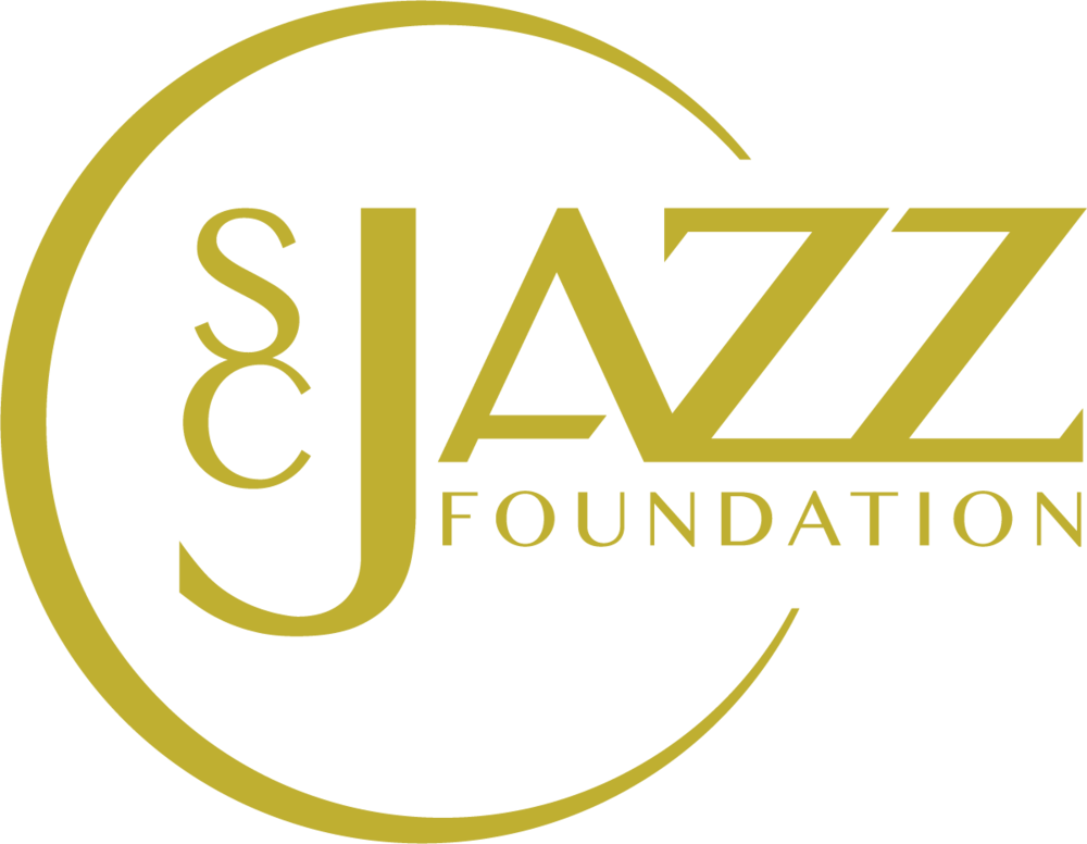 SCJAZZ_FoundationGOLD.png