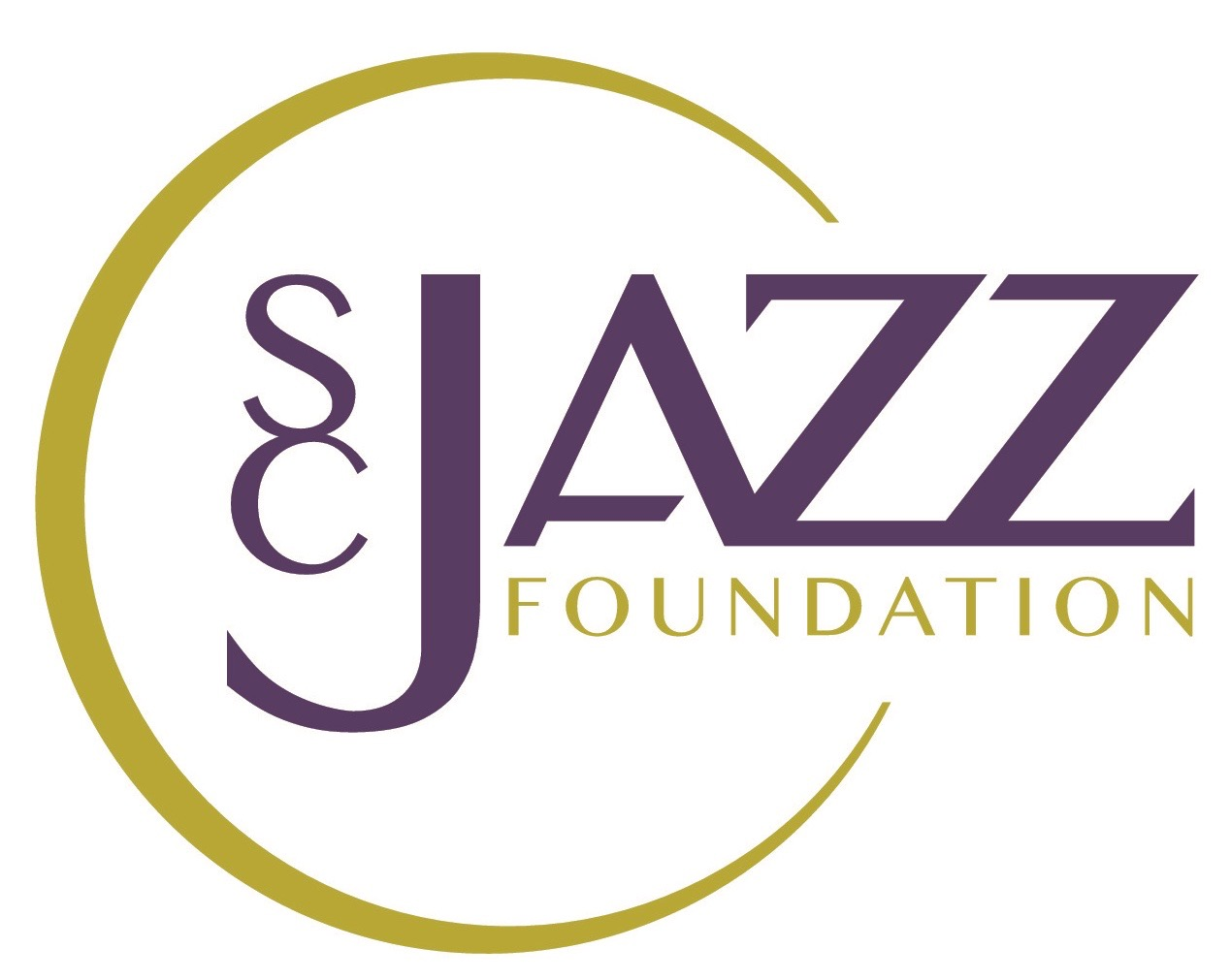 SC Jazz Foundation