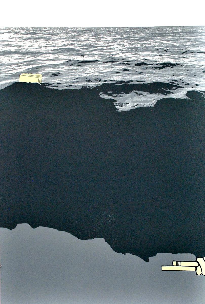 08OceanArchive.jpg