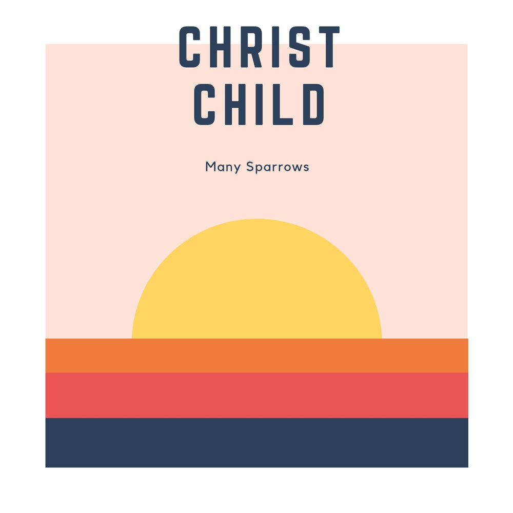 "New Single Available! - We are so excited to announce the release of the first single off of our upcoming album. ""Christ Child"" is a celebration of the birth of Christ, featuring music and lyrics by Daniel Wall. 100% of the proceeds go to benefit Love for the Least, a ministry to the refugees of Northern Iraq. We pray that this single will bless you, and fill you with the joy of Christ not only during the holidays, but all year long!"