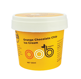 orange choc chip 120.png