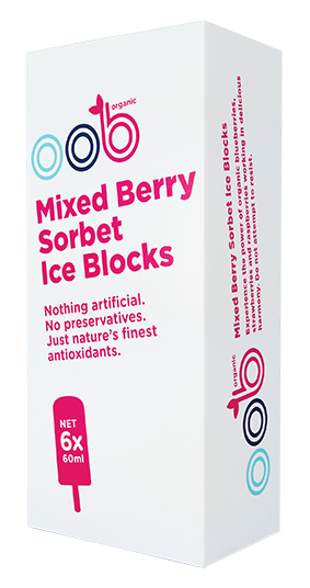 mixed berry ice blocks box.png